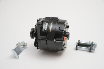 6V Extreme High Output Alternator